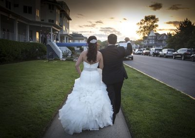 weddings-last